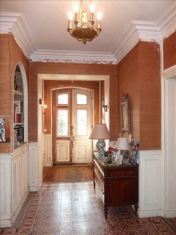 Vente de prestige maison / villa Le vesinet 1 480 000€ - Photo 3
