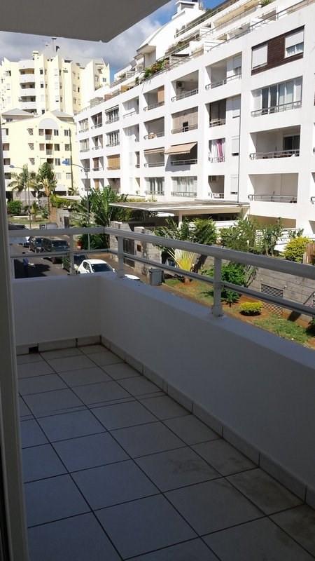 Location appartement St denis 601€ CC - Photo 2
