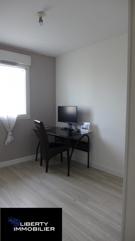 Vente appartement Trappes 183 000€ - Photo 8