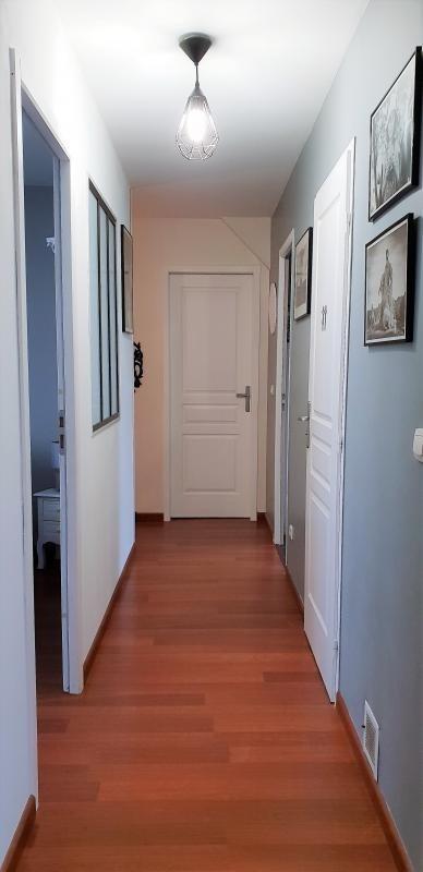 Vente maison / villa Courpalay 327000€ - Photo 10