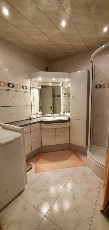 Vente appartement Caen 160000€ - Photo 7