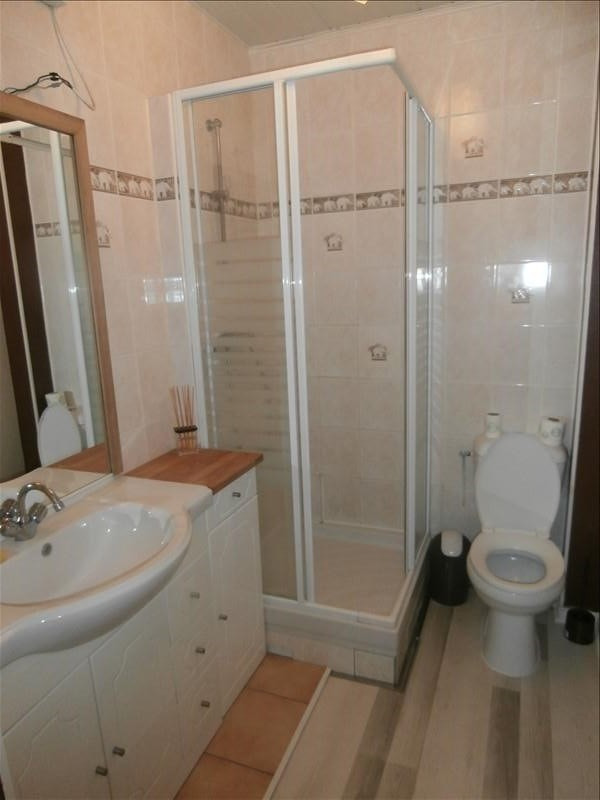 Location appartement Herouville st clair 540€ CC - Photo 5