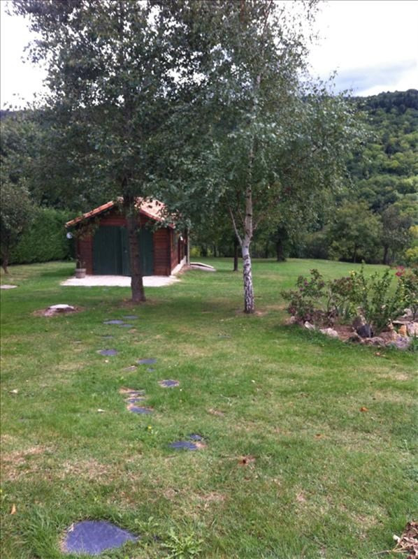 Sale house / villa Labruguiere 210 000€ - Picture 3