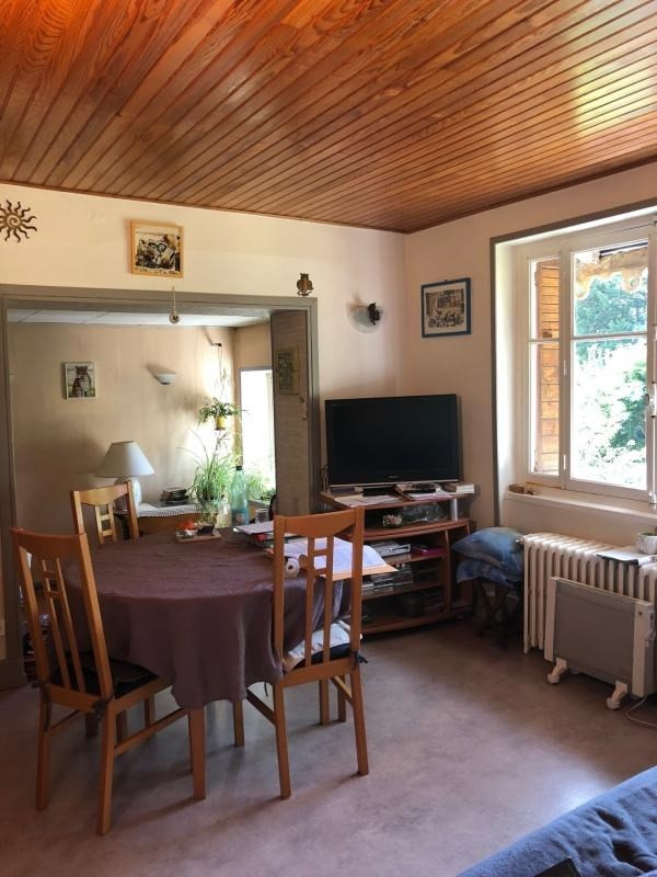 Продажa квартирa Caluire et cuire 285000€ - Фото 3