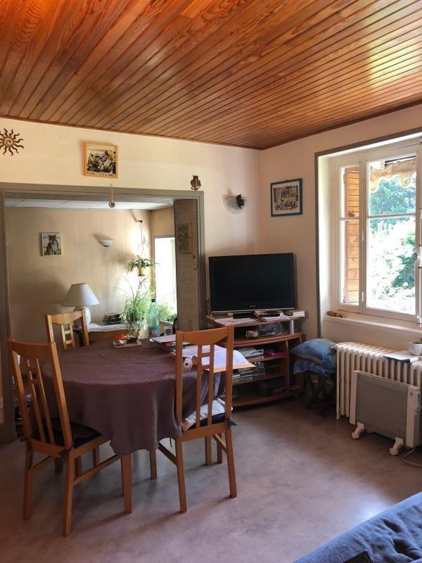 出售 公寓 Caluire et cuire 285000€ - 照片 3