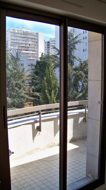 Rental apartment Levallois-perret 3440€ CC - Picture 7