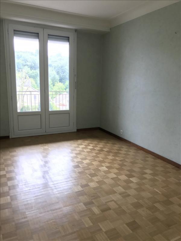 Rental apartment Billere 685€ CC - Picture 5