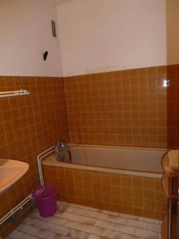 Vente appartement Canet plage 140000€ - Photo 4
