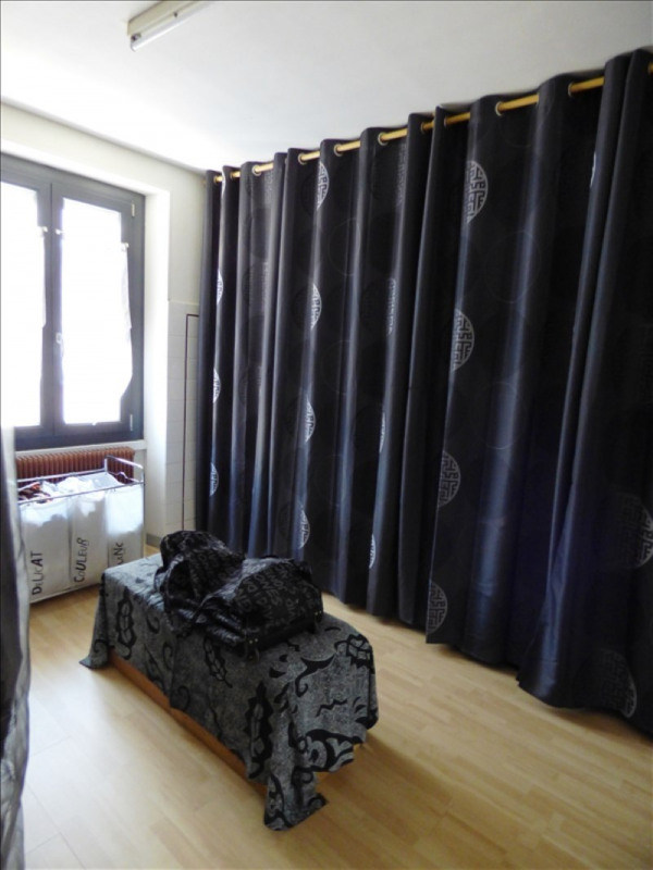 Location maison / villa Mazamet 735€ CC - Photo 10