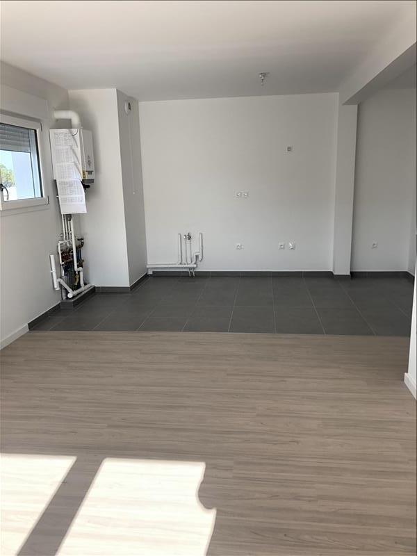 Rental apartment Ostwald 880€ CC - Picture 4