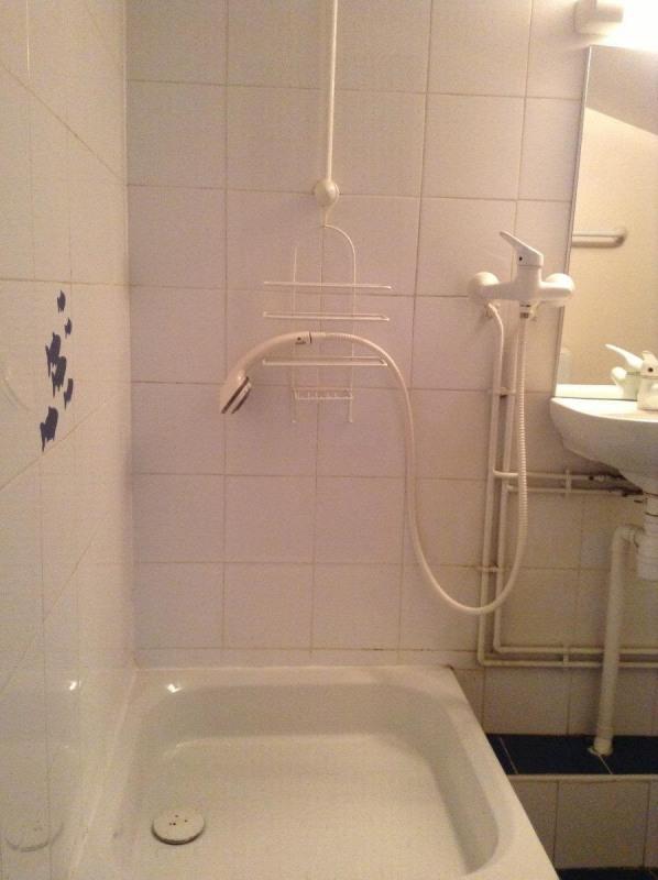 Location appartement Grenoble 600€ CC - Photo 10