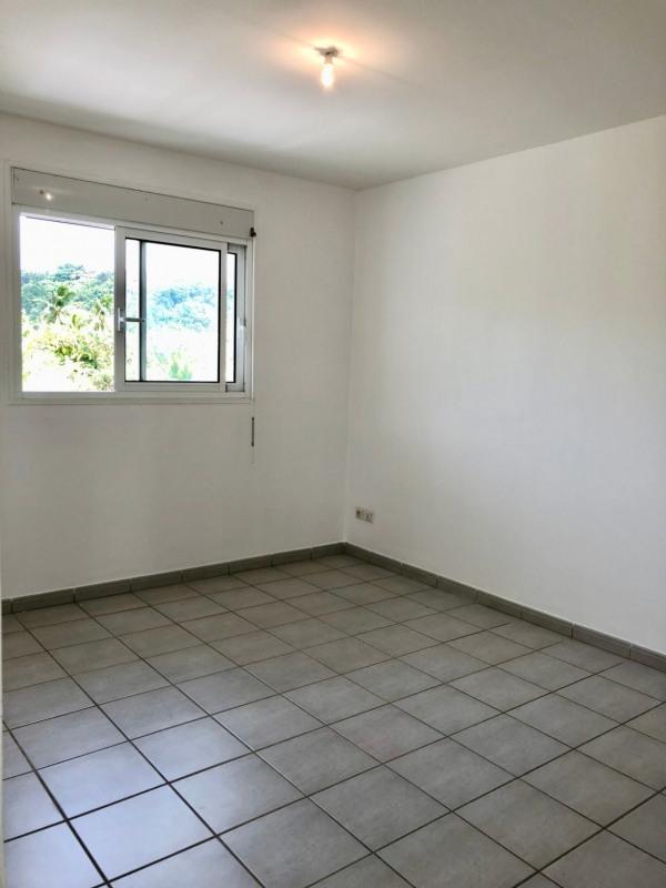 Verkauf wohnung Ducos 158050€ - Fotografie 9