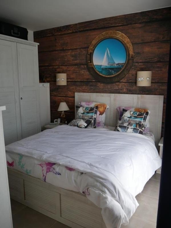 Sale house / villa Jard sur mer 332800€ - Picture 6