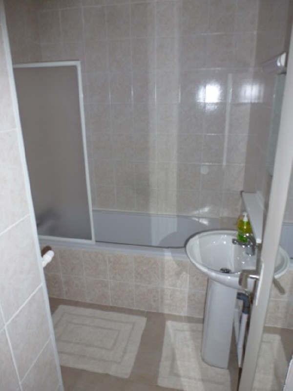 Location appartement Maurepas 778€ CC - Photo 4