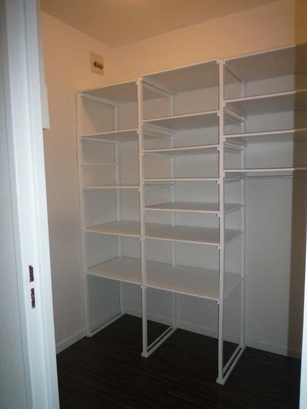 Alquiler  apartamento Moulins 715€ CC - Fotografía 10