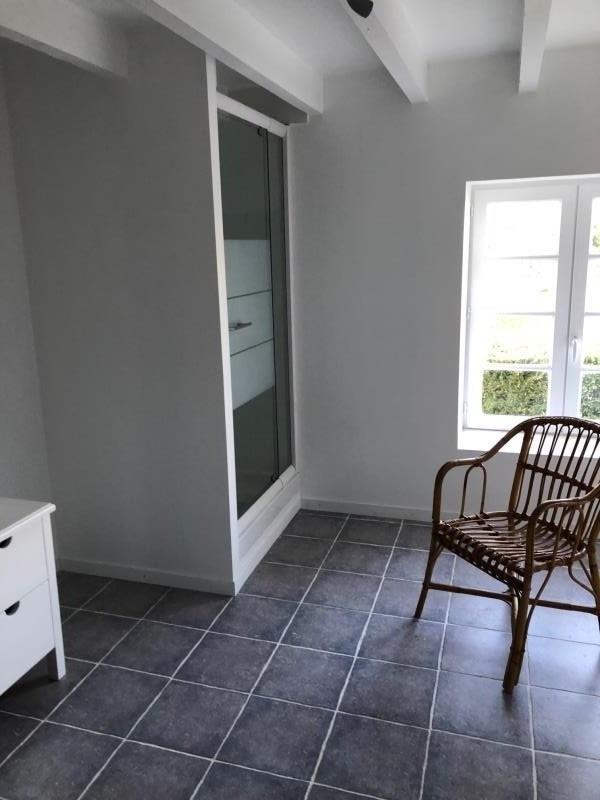 Deluxe sale house / villa Agen 370000€ - Picture 8