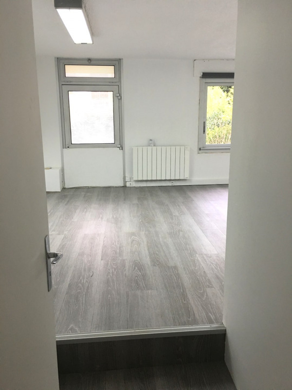 Rental office Rosny-sous-bois 670€ HC - Picture 8