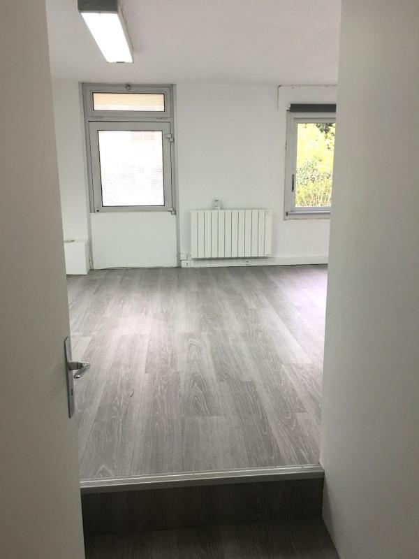 Alquiler  oficinas Rosny-sous-bois 570€ HC - Fotografía 8