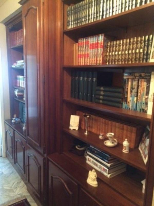 Sale house / villa Belberaud 429000€ - Picture 9