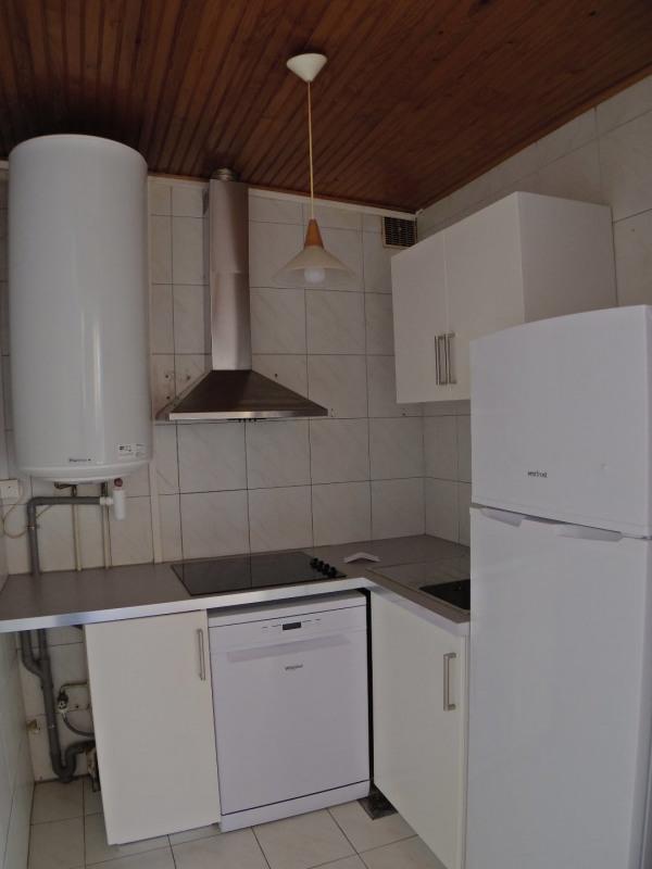 Location appartement Toulouse 895€ CC - Photo 3