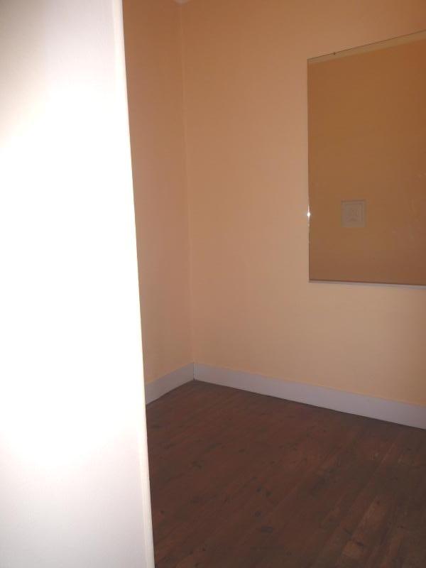 Location appartement Toulouse 960€ CC - Photo 6