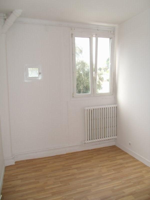 Location appartement St lo 270€ CC - Photo 3