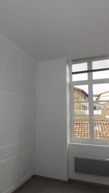 Vente appartement Vienne 83000€ - Photo 3