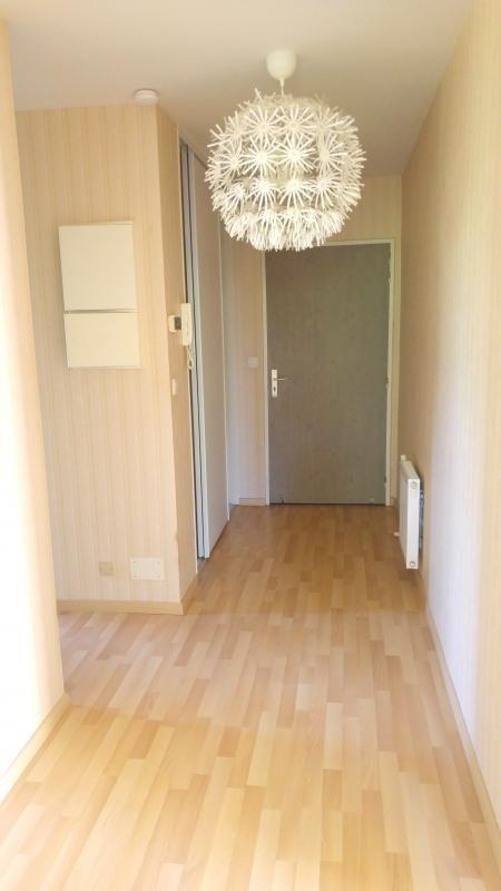 Sale apartment L hermitage 133208€ - Picture 5
