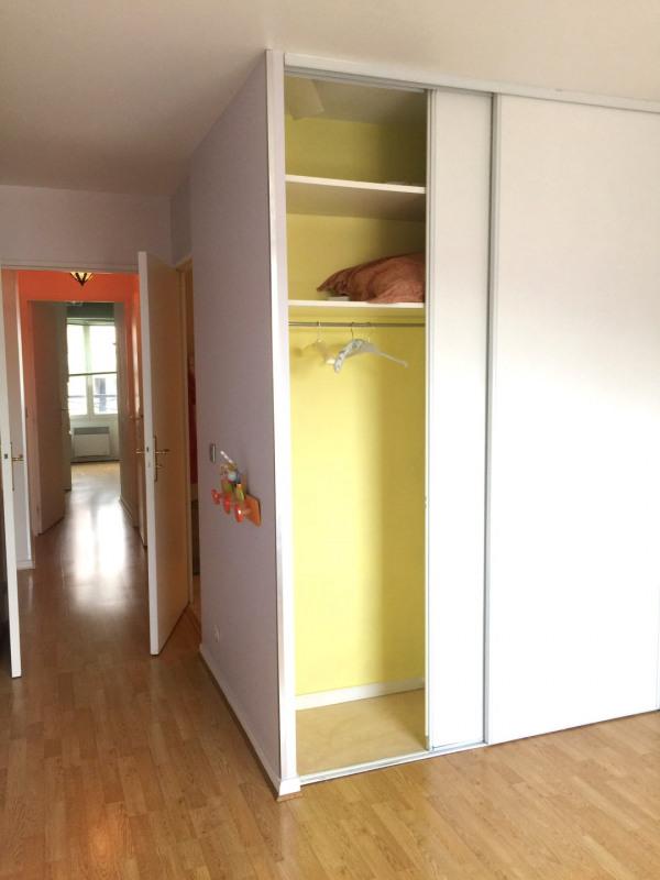 Vente appartement Le plessis robinson 552000€ - Photo 5