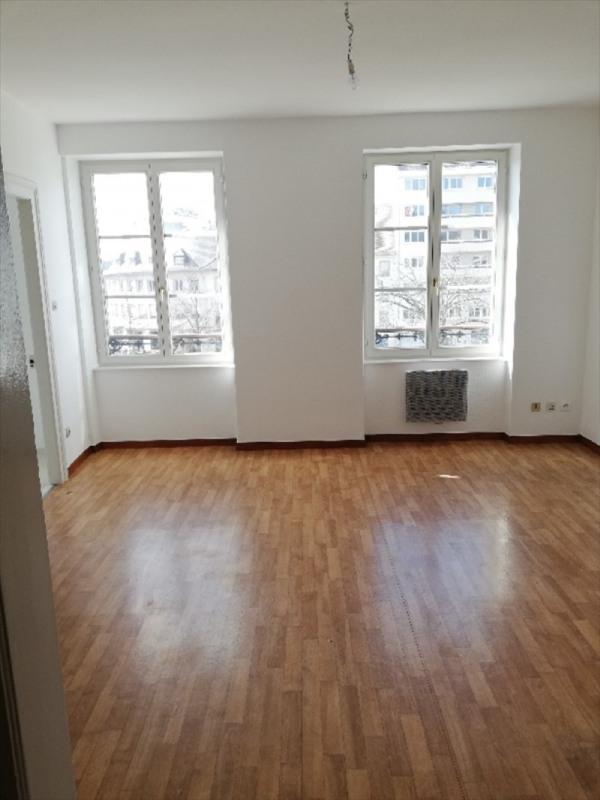 Location appartement Strasbourg 826€ CC - Photo 2