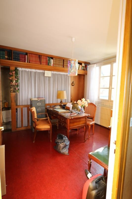 Vente maison / villa Vendome 187 200€ - Photo 5