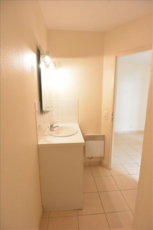 Location appartement Bordeaux 666€ CC - Photo 4