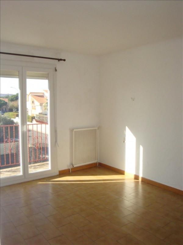 Rental apartment Perpignan 700€ CC - Picture 4