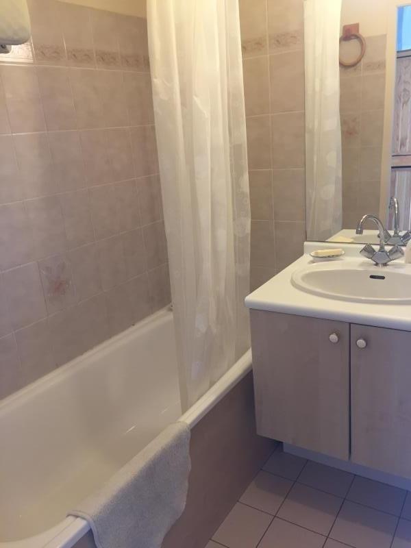 Sale apartment Jard sur mer 120000€ - Picture 6