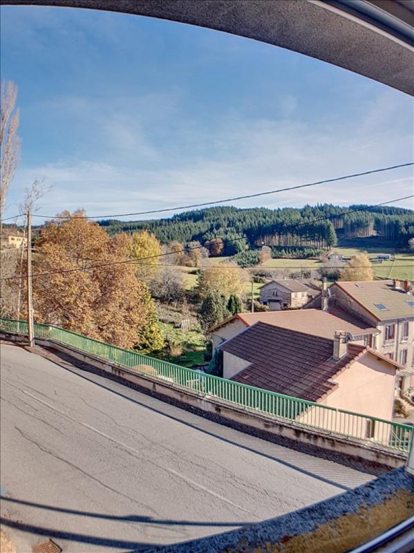 Vente maison / villa Ranchal 64000€ - Photo 3