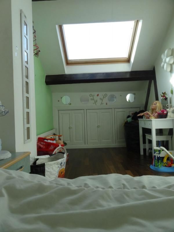 Venta  casa Longpont-sur-orge 239200€ - Fotografía 7