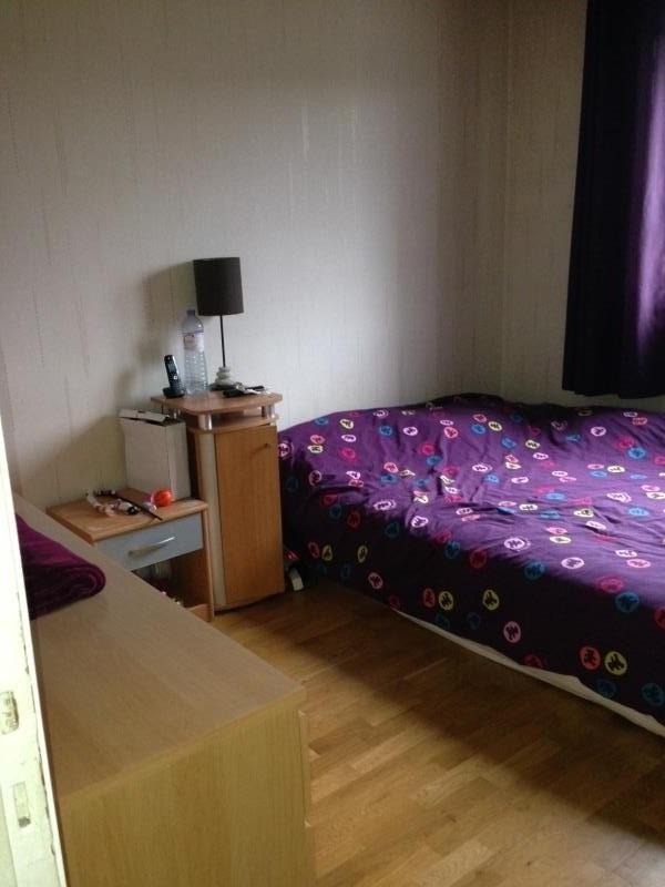 Sale apartment Villejuif 207000€ - Picture 4