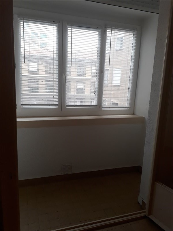 Location appartement Marseille 2ème 670€ CC - Photo 5