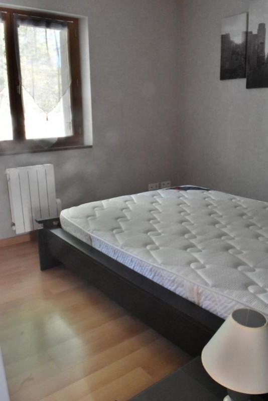 Sale apartment Besancon 99000€ - Picture 4