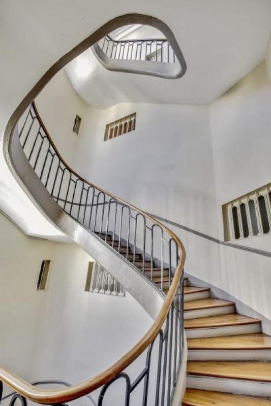 Sale apartment Versailles 1480000€ - Picture 18