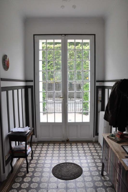Verkoop van prestige  huis Villennes sur seine 1650000€ - Foto 16