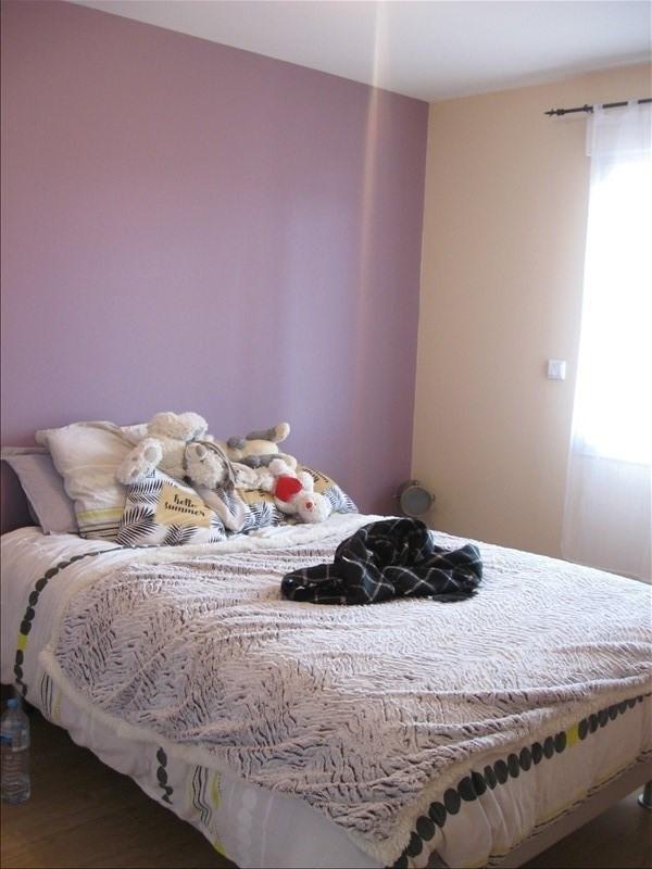 Location appartement St maurice de gourdans 520€ CC - Photo 5