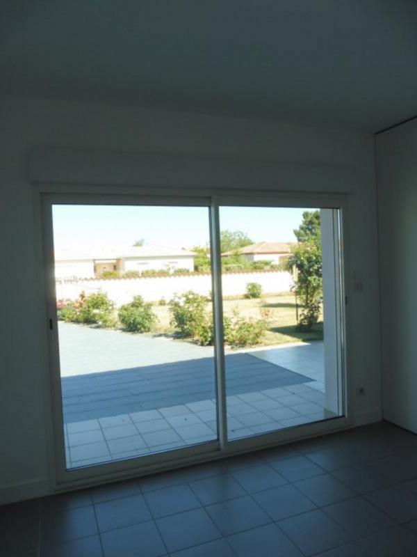 Venta  casa Agen 266000€ - Fotografía 9