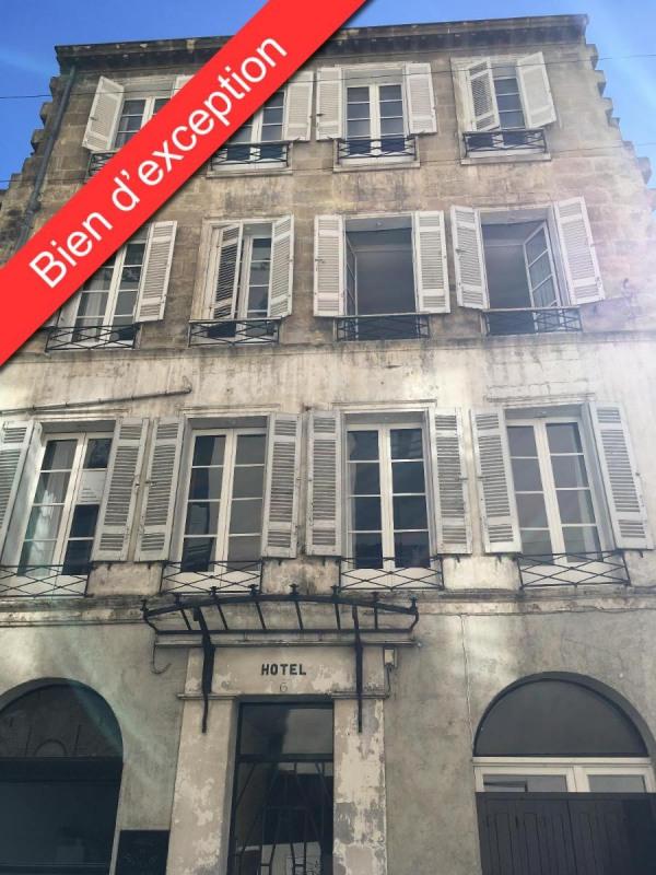 Location maison / villa Bordeaux 4200€ CC - Photo 1