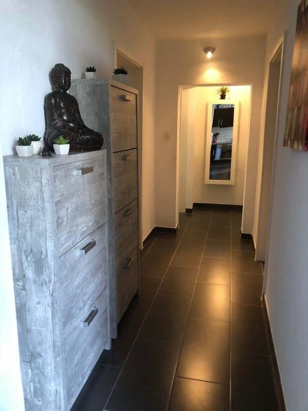 Sale apartment Soufflenheim 185000€ - Picture 3