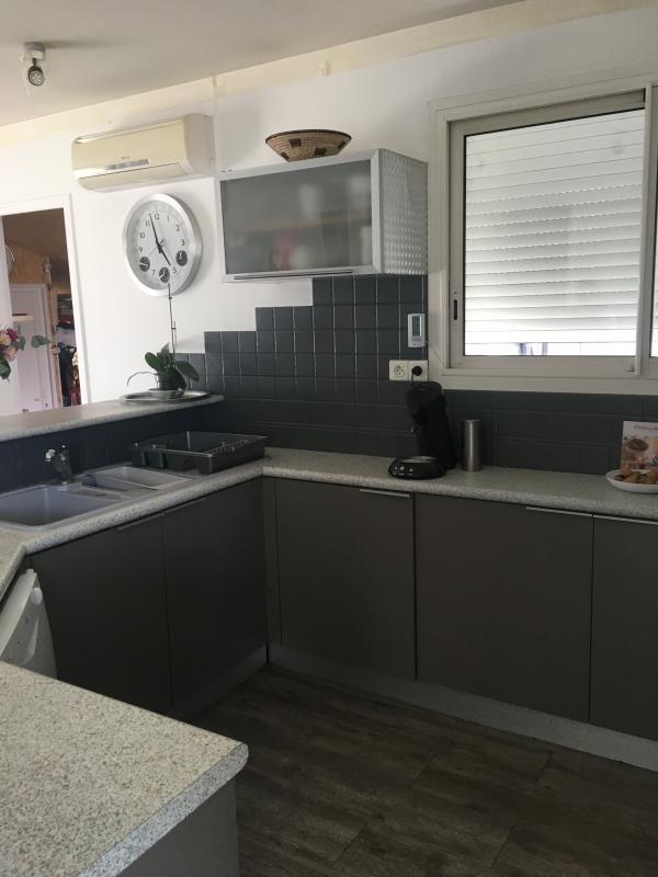 Vente maison / villa Ambares et lagrave 246700€ - Photo 4