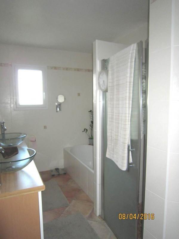 Rental house / villa Bougneau 755€ CC - Picture 10