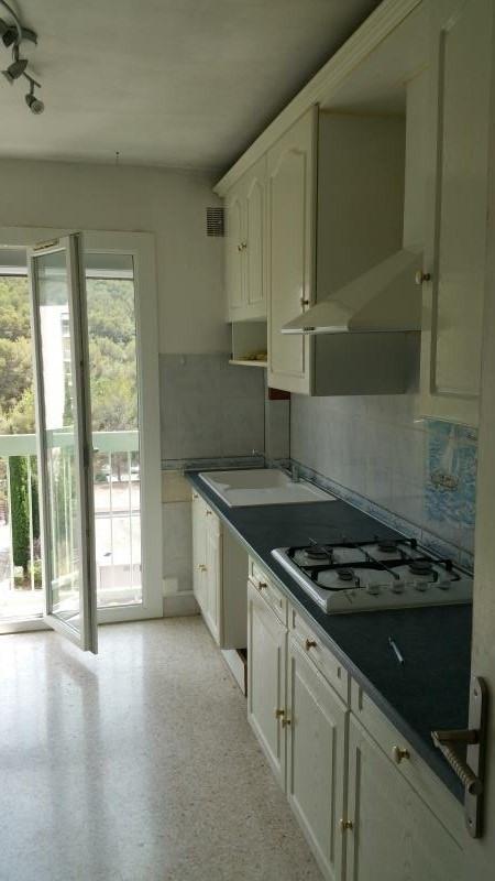 Vente appartement La valette du var 148000€ - Photo 2