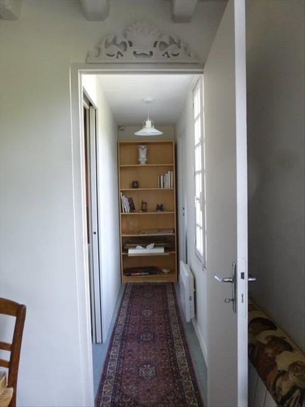 Sale house / villa Breteuil sur iton 149000€ - Picture 10
