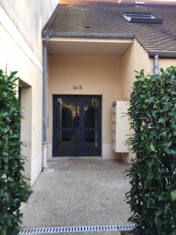 Venta  apartamento St arnoult en yvelines 189000€ - Fotografía 2